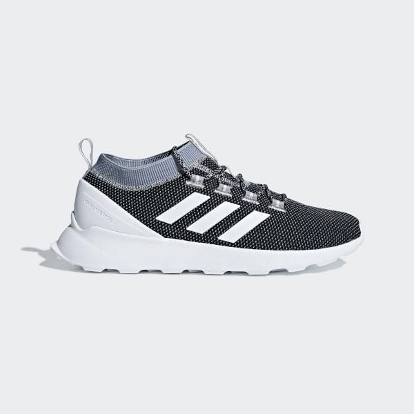 Questar Rise Shoes Black BB7184