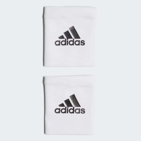 Shin Guard Stays White 615190