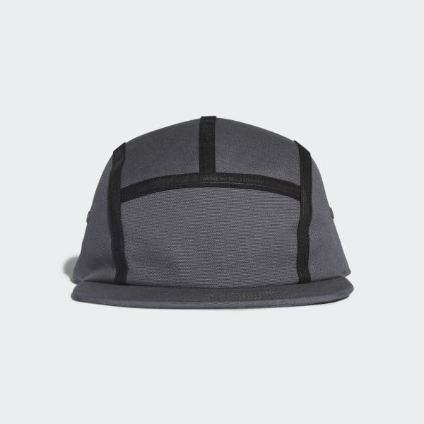 Cap Grey CE2390