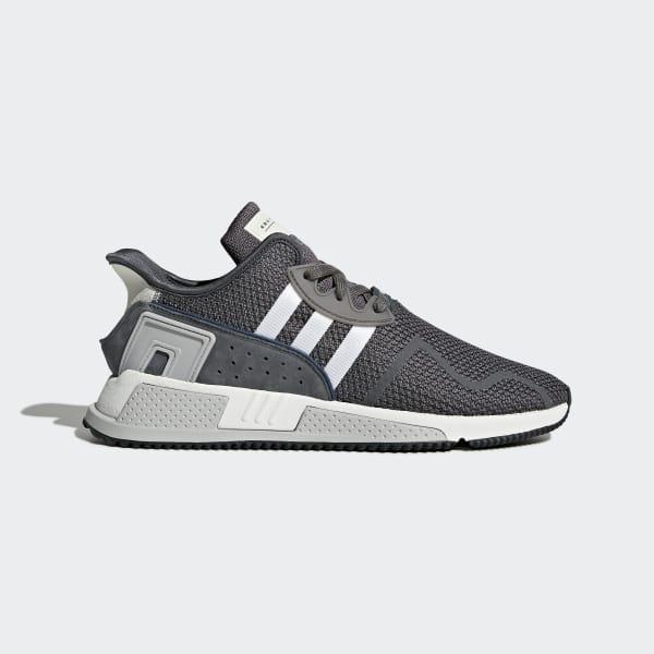 EQT Cushion ADV Shoes Grey DA9533