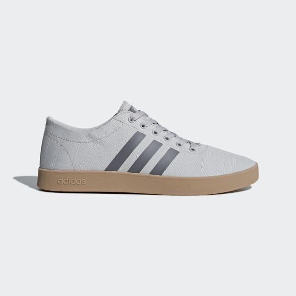 Easy Vulc 2.0 Shoes Grå DB1445