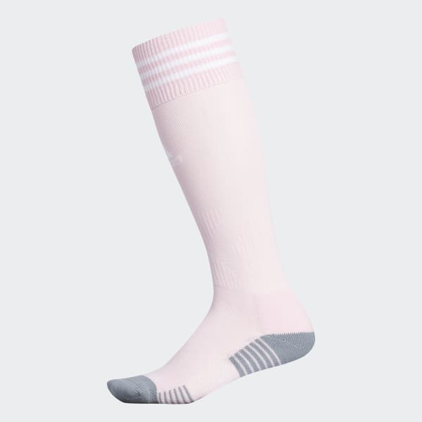 Copa Zone Cushion III Socks Pink CI0742