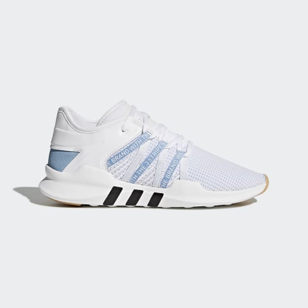 EQT ADV Racing Shoes White CQ2155