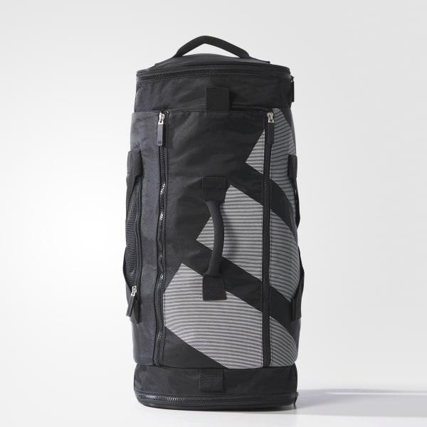 EQT Team Bag Black BQ5833