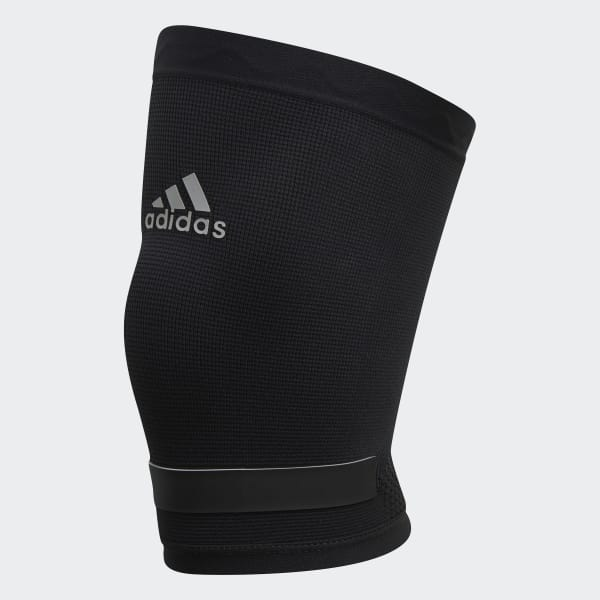 Performance Climacool Knee Support Medium schwarz CJ6269