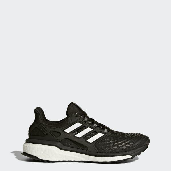 Energy Boost Schuh schwarz CG3056