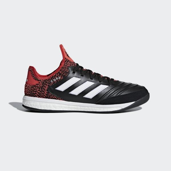 Copa Tango 18.1 Schuh schwarz CM7668