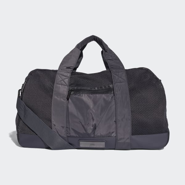 Yoga Bag Black CF5504