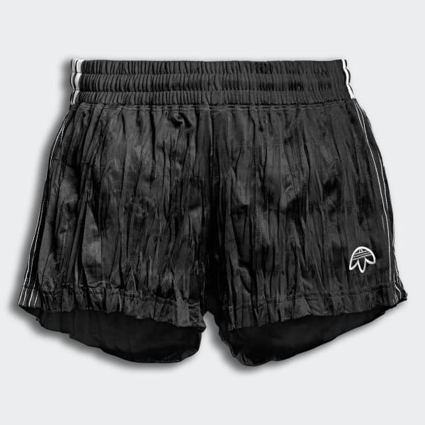 adidas Originals by Alexander Wang Shorts Black DN0256