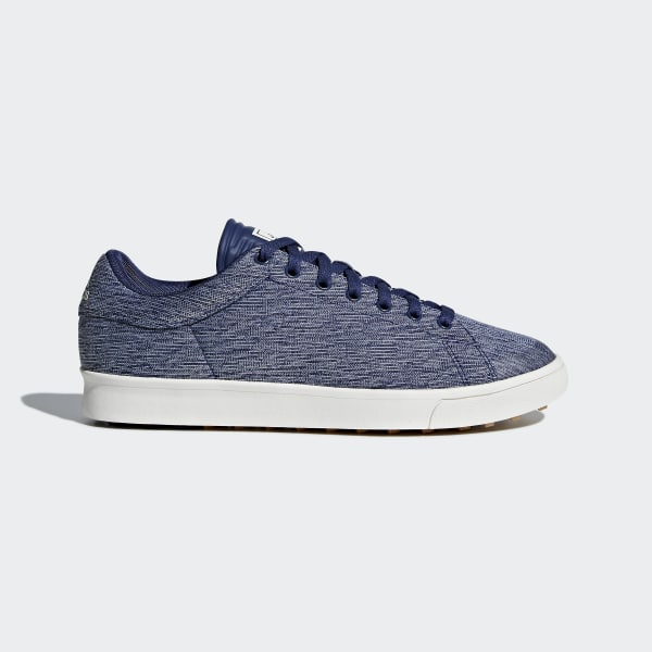 Adicross Classic Schuh blau F33797