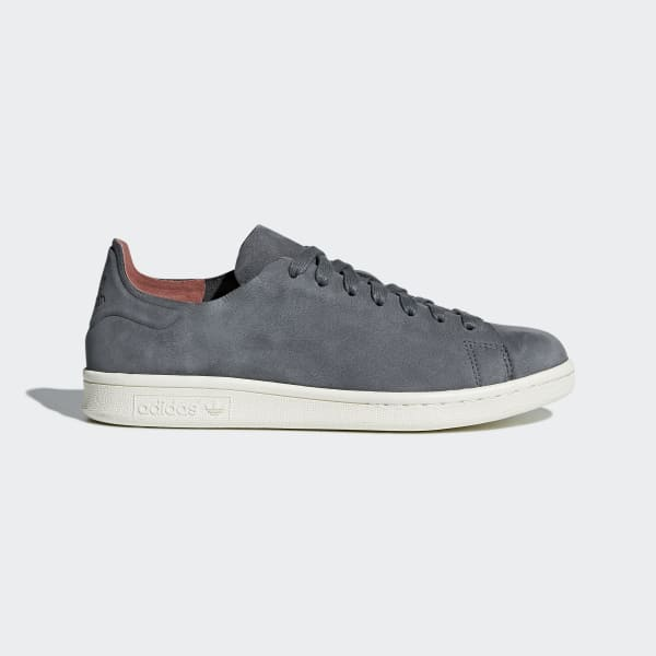 Stan Smith Nuud Shoes Grey CQ2899