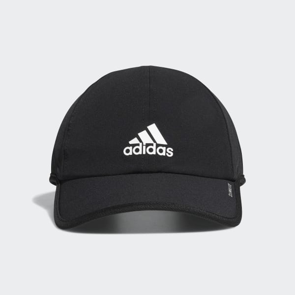Superlite Prime Hat Black CJ0455