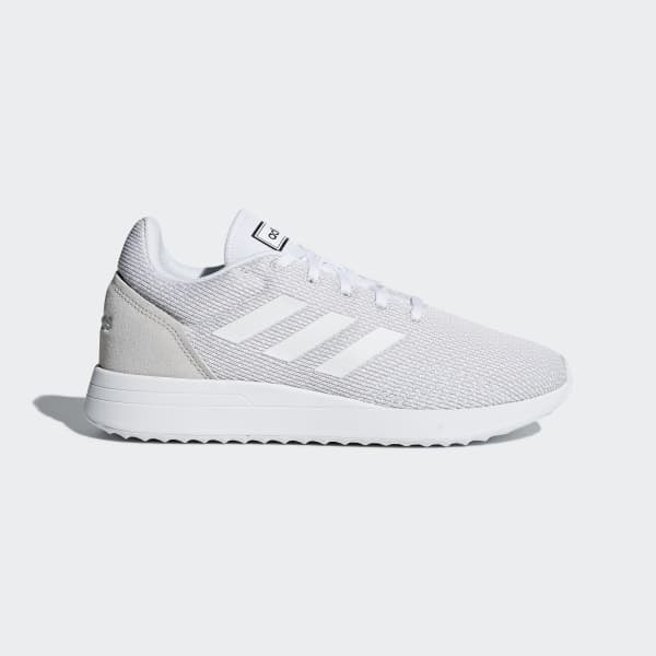 Run 70s Shoes White B96563