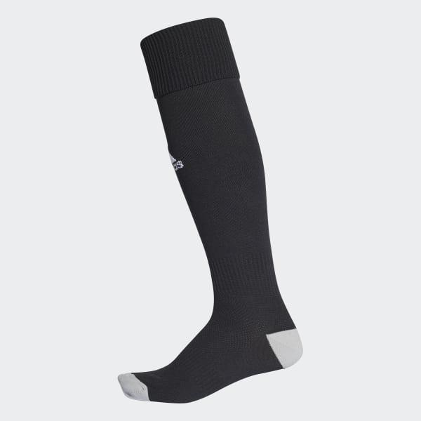 Milano 16 Socken, 1 Paar schwarz AJ5904