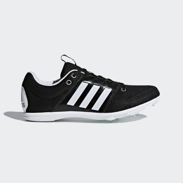 Chaussure d'athlétisme Allroundstar noir CP8918