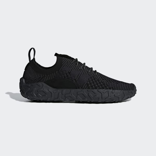 F/22 Primeknit Shoes Black AQ1065