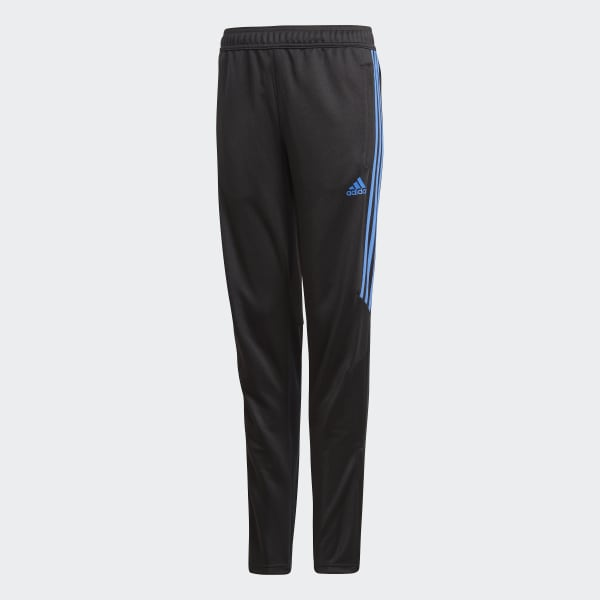 Tiro 17 Training Pants Black DH7020