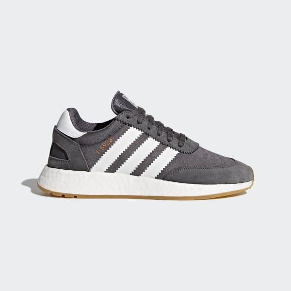 I-5923 Shoes Grey BB6865