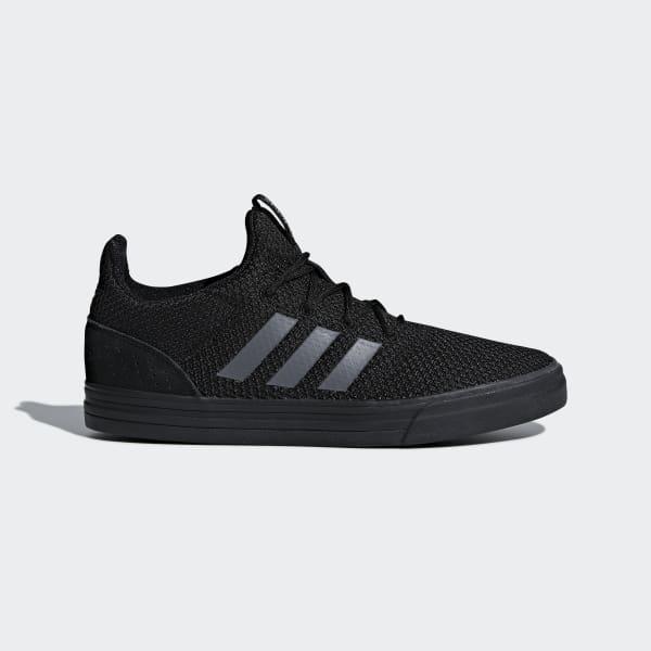 Chaussure True Street noir DA9721