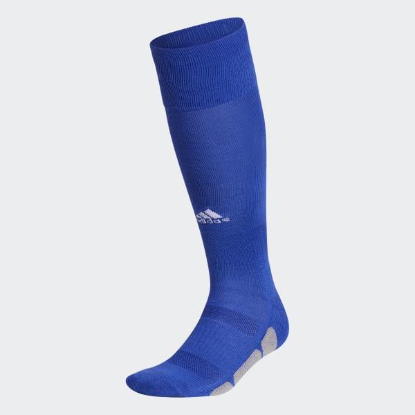 Utility Knee Socks Blue BA1967