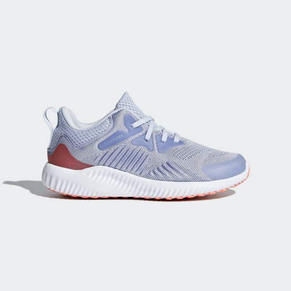 Alphabounce Beyond Shoes Blue DB1411