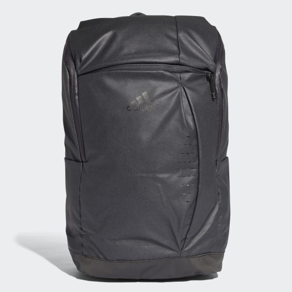Training Top Backpack Grey CW0218