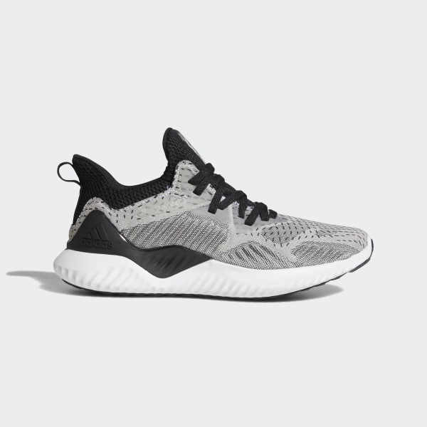 Alphabounce Beyond Shoes White DB1417