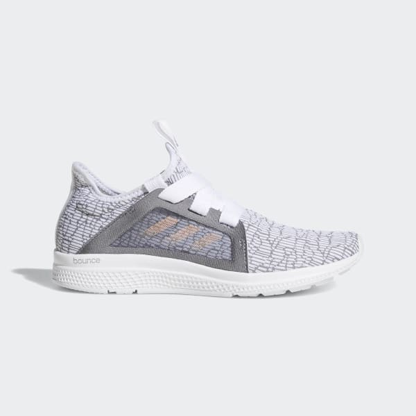 Edge Lux Shoes Grey B42194