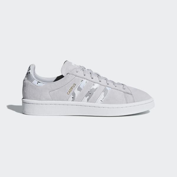 Campus Shoes Grå B37939