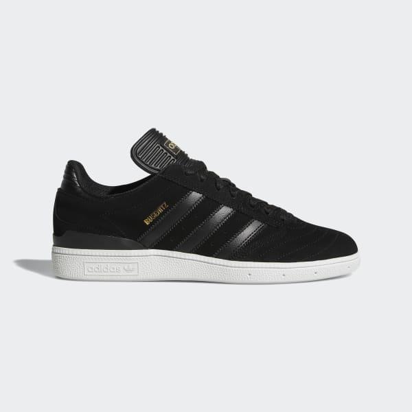Busenitz Pro Shoes Black B22771