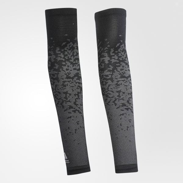 Climawarm Golf Sleeves Black AE9910