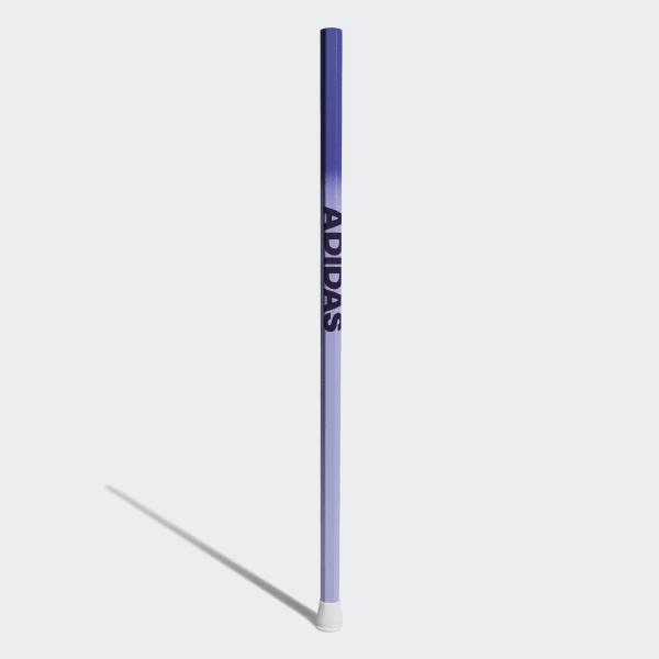 Dipped Freak 30-Inch Shaft Metallic CF3205
