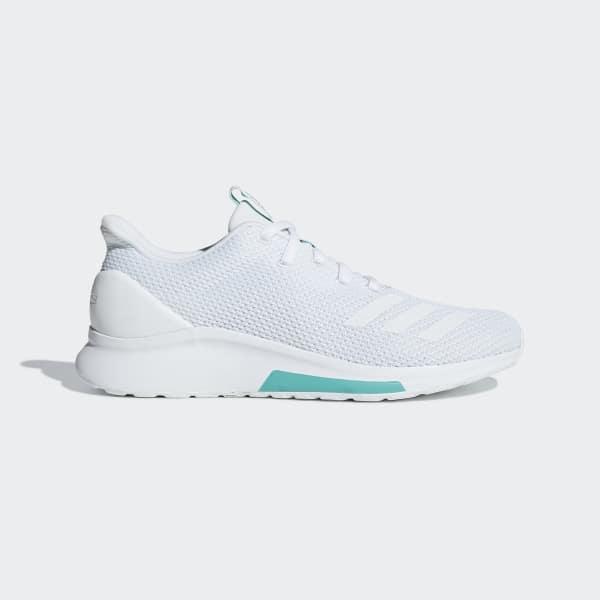 Puremotion Shoes White B96548