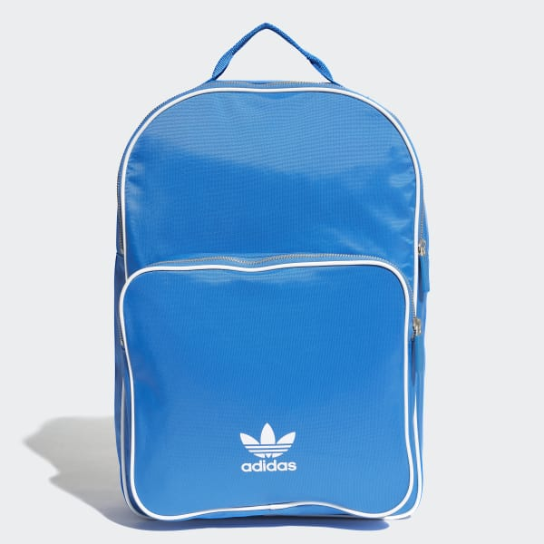 Classic Backpack Blue DN7324