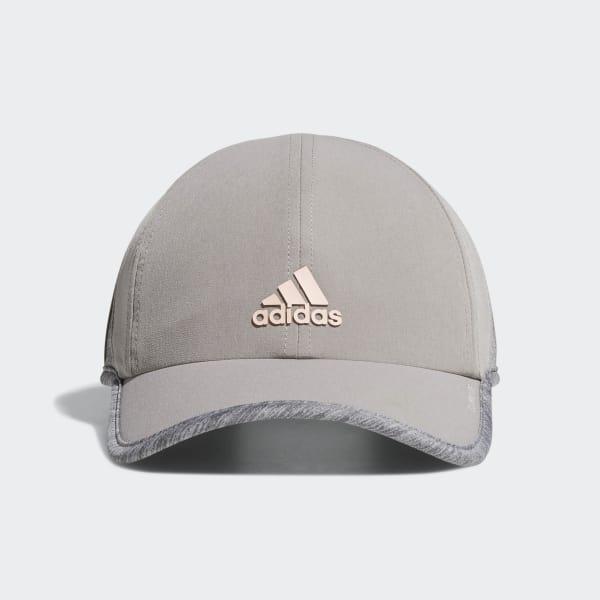 Superlite Hat Multicolor CK0434