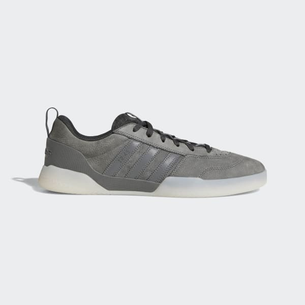 City Cup x Numbers Shoes Grey B41686