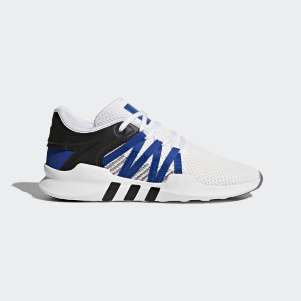 EQT ADV Racing Shoes White AC7350