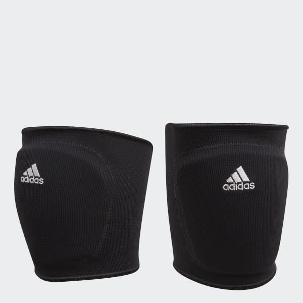 Genouillères 5-Inch noir S98577