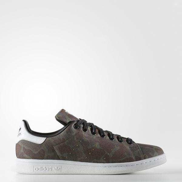 Stan Smith Schuh mehrfarbig BB0060