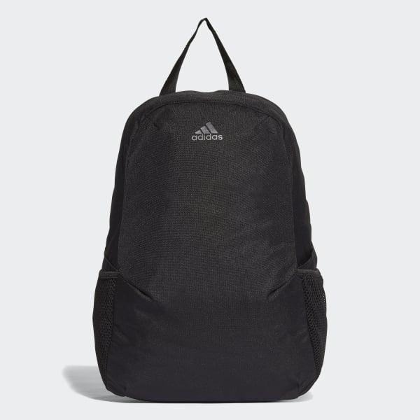 Core Classic Backpack Black CG1525