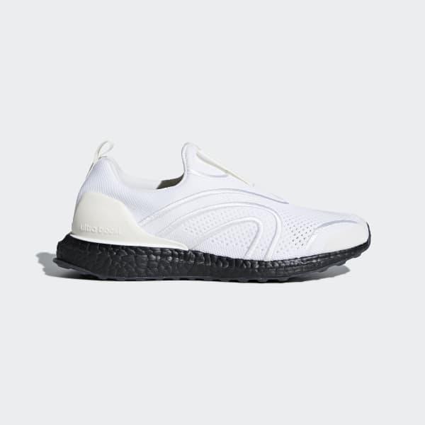 Chaussure Ultraboost Uncaged blanc CM7886