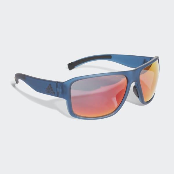 Jaysor Sunglasses Blue BI7945