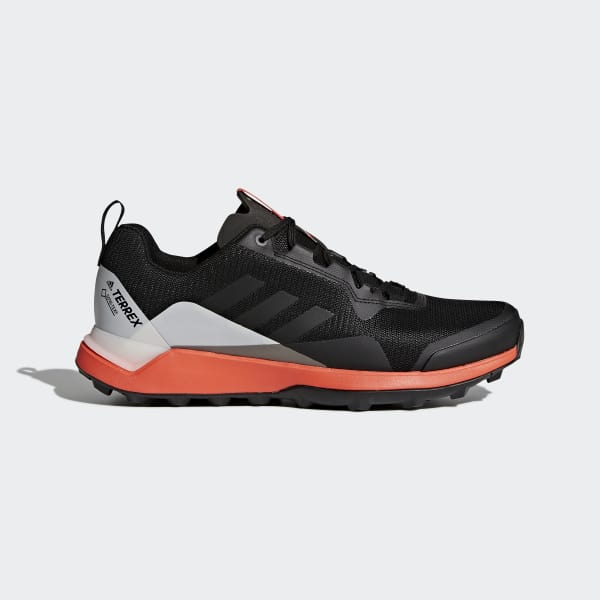 Terrex CMTK GTX Shoes Black BY2769