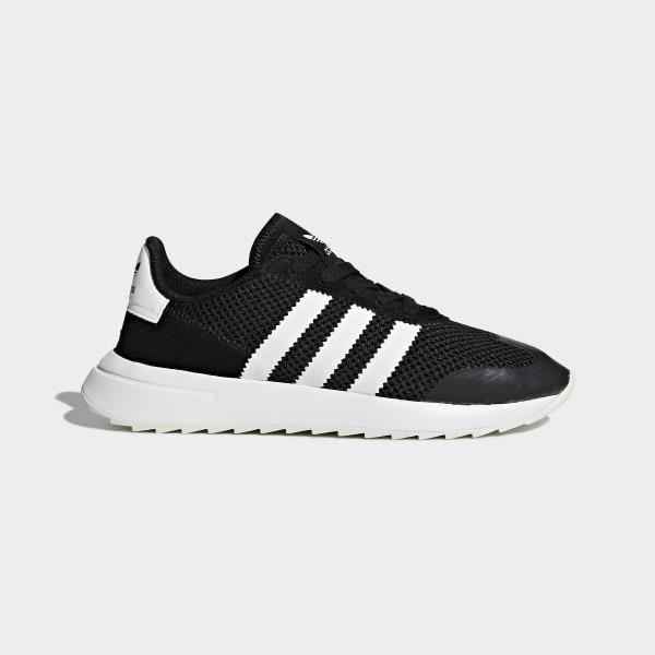 Flashrunner Shoes Black BB5323