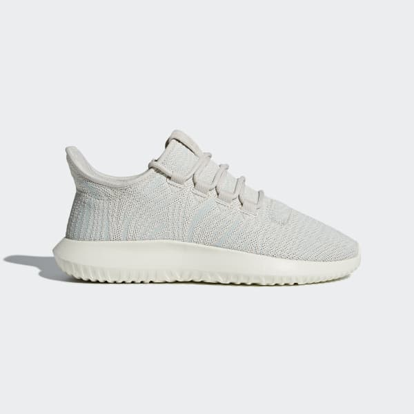 Tubular Shadow Shoes Beige CQ2463