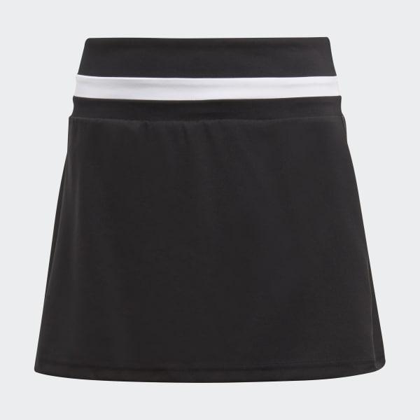 Club Skirt Black CV5912