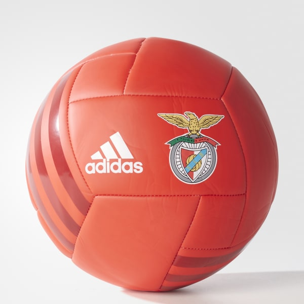 Benfica Ball Red CV5666