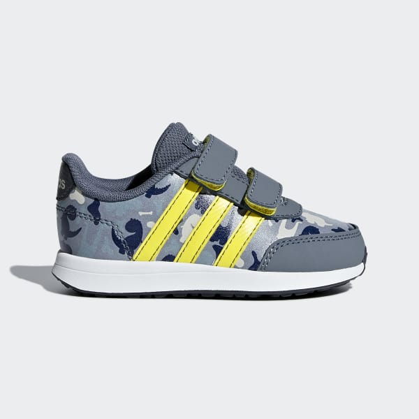 Switch 2.0 Shoes Grey B76065