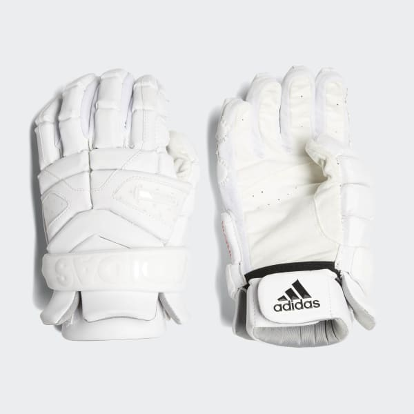 Freak Gloves Multicolor CF9665