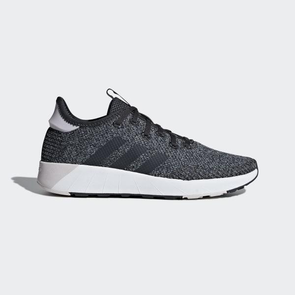 Questar X BYD Shoes Black B96490